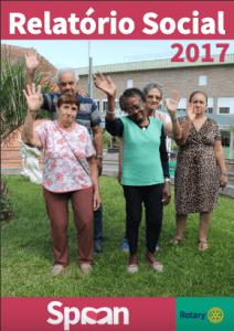 Spaan – 2017