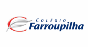 Colégio Farroupilha