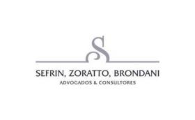 Sefrin e Zoratto – Advogados