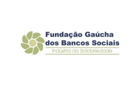 Fundação Gaúcha dos Bancos Sociais