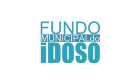 Fundo Municipal do Idoso – POA