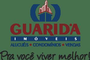 Imobiliária Guarida